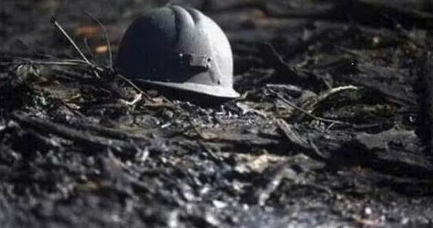 Madenlere 'Uzun Mehmet' çipleri geliyor!