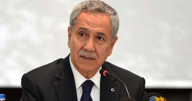 Hedefleri AK Parti iktidarını sonlandırmak