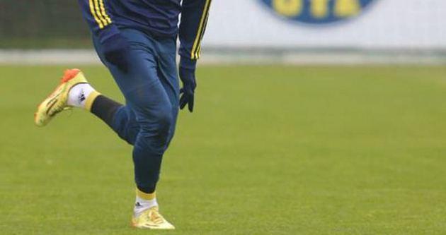 Gökhan Gönül'ün futbol hayatı tehlikede