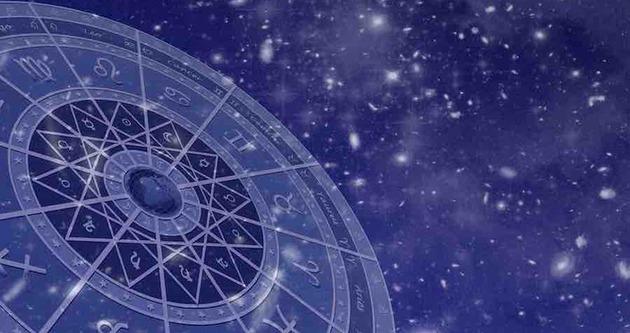 Astroloji günlük burç yorumları 8 Aralık Pazartesi