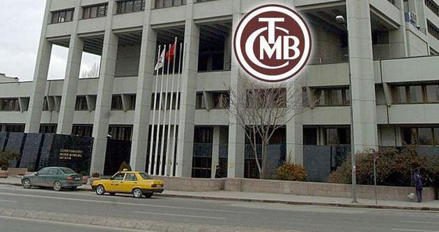 Merkez Bankası döviz satış oranını yükseltti