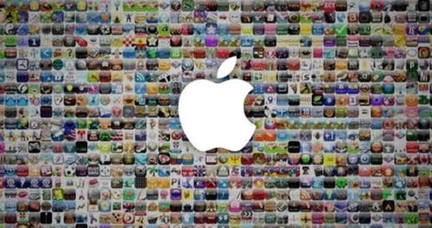 2014'ün en iyi iOS uygulamaları