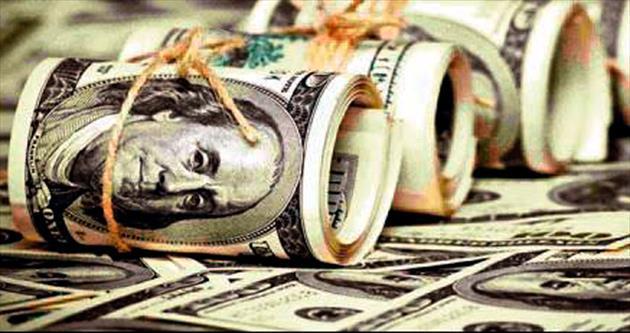 Dolara karşı yeni hamle