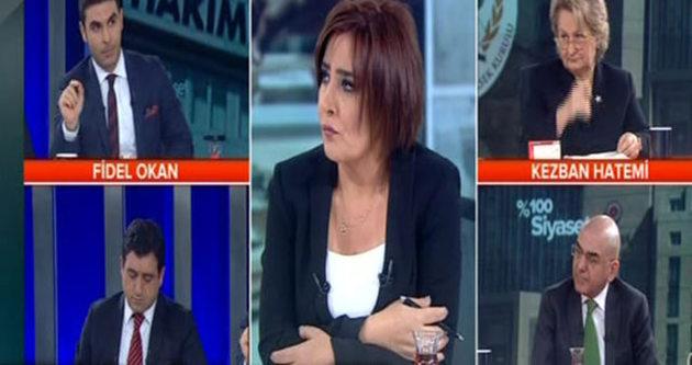 Hrant Dink karakutusu açıldı!
