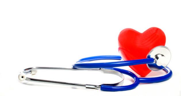 Hava kirliliği kalp riskini artırıyor