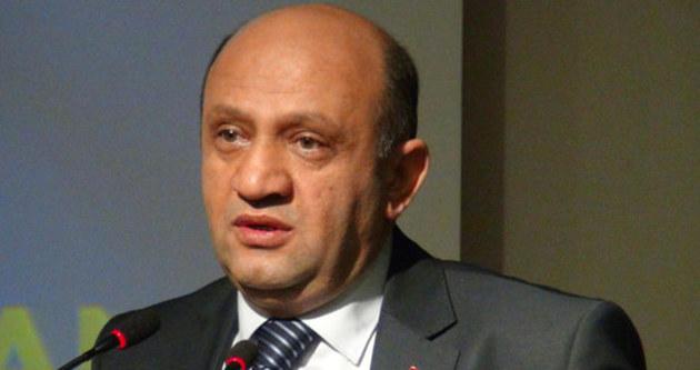 Sanayi Bakanı Işık'tan torpil iddialarına yanıt!