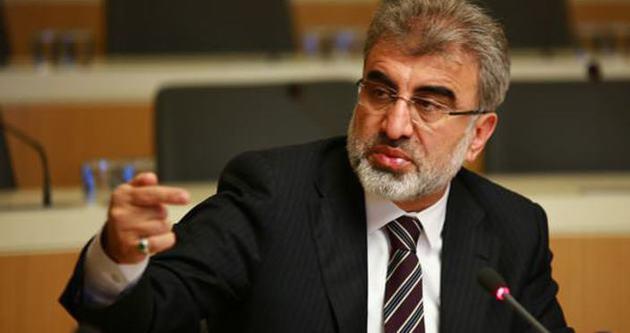 Gazprom yetkilileri Türkiye'ye geliyor