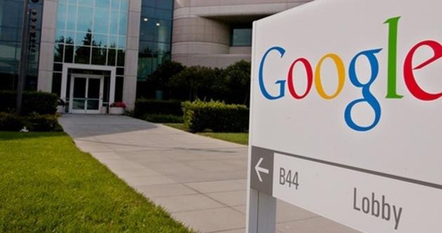 Google'dan korsanlara savaş!