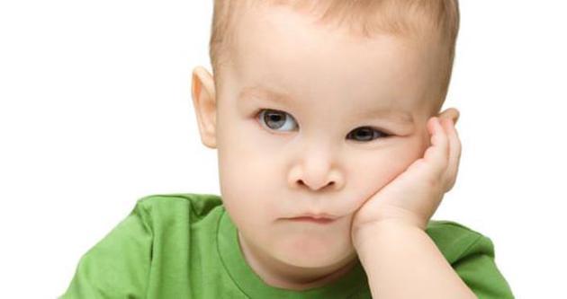 Kronik böbrek yetmezliği olan çocuklar büyümüyor