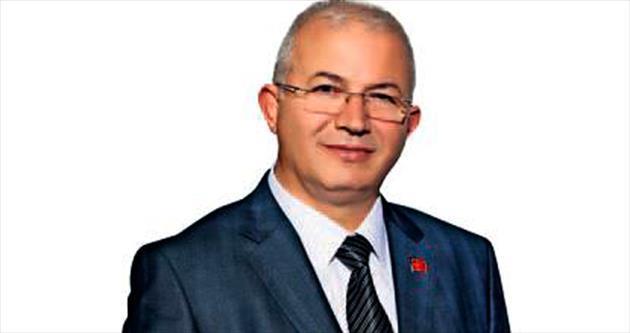 Torbalı'da Osmanlıca kursu açılacak