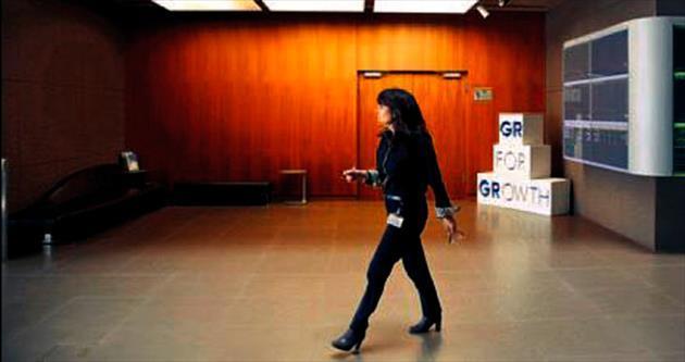 Yunanistan'da erken seçim borsayı yüzde 13 düşürdü
