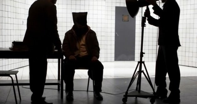 Af Örgütü: 141 ülkede işkence var