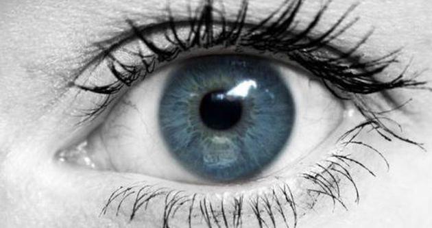 Gözünüz birçok hastalığı ele veriyor