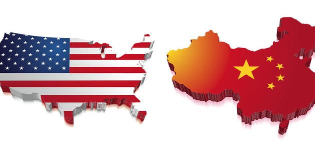Dünyanın en büyük ekonomisi Çin oldu