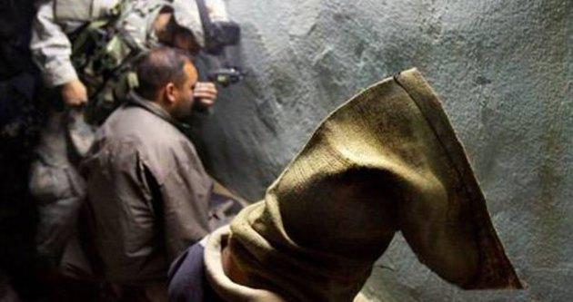 Psaki'den işkence açıklaması