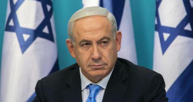 Filistinli bakanın ölümü üzerine flaş karar!