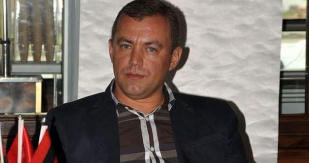Eskişehirspor'un ilk yarı hedefi 20 puan
