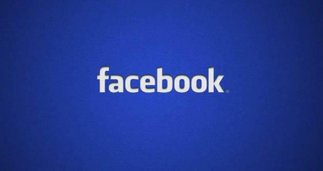 Facebook iki yenilik daha açıkladı