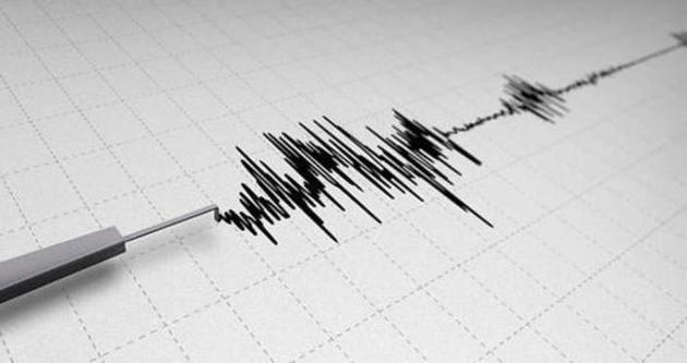 Son depremler hakkında önemli uyarı