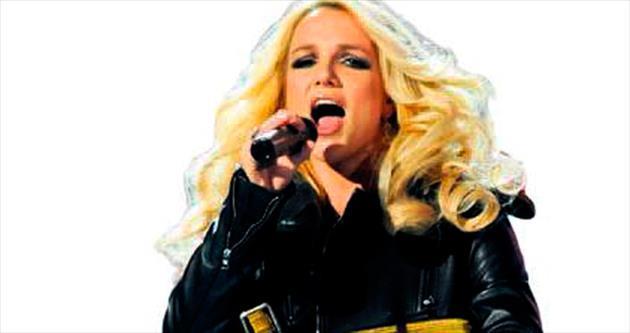 İşkence yöntemi Britney şarkısı