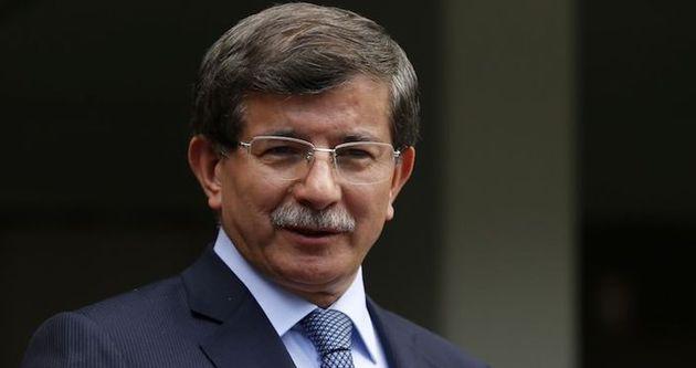 Türkiye-İtalya İş Forumu başladı