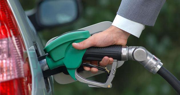 Dünyanın benzinini tüketen ülkeler açıklandı