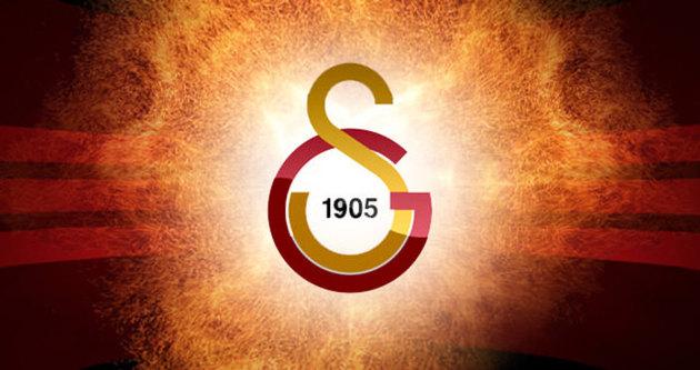 Galatasaray'a vergi şoku