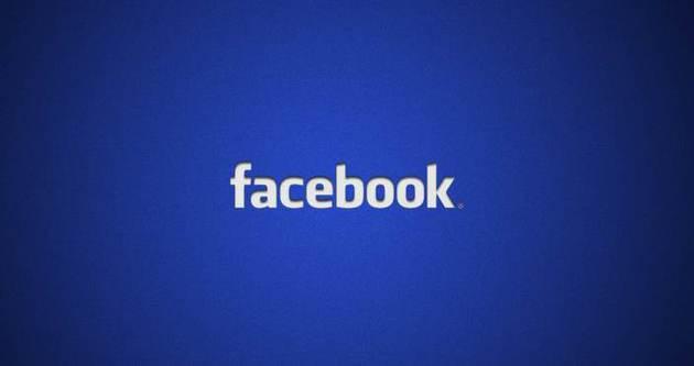 Facebook'a, 'beğenmedim' butonu gelebilir