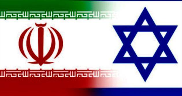 İsrail, İran'a 100 milyon dolar tazminat ödeyecek