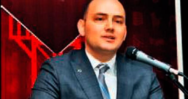 Türkiye yabancılar için güvenli liman