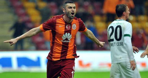 Yazarlar Torku Konyaspor - Galatasaray maçını yorumladı
