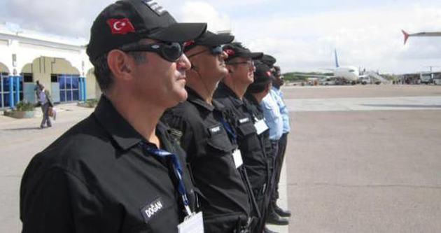 Türk SAT'çının katilleri Somali'de öldürüldü