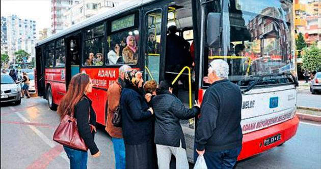 Büyükşehir ilçedeki öğrencileri taşıyacak