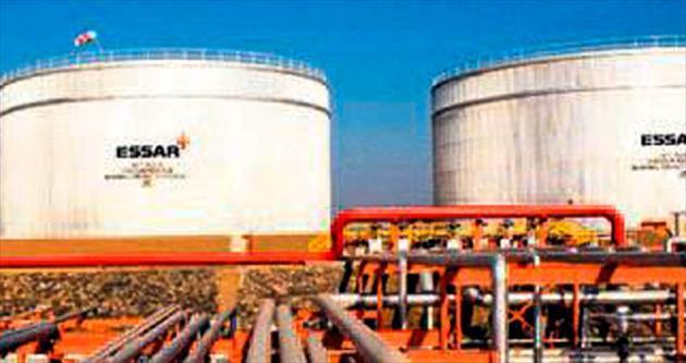 Hintli sanayi devleri enerjiye geliyor