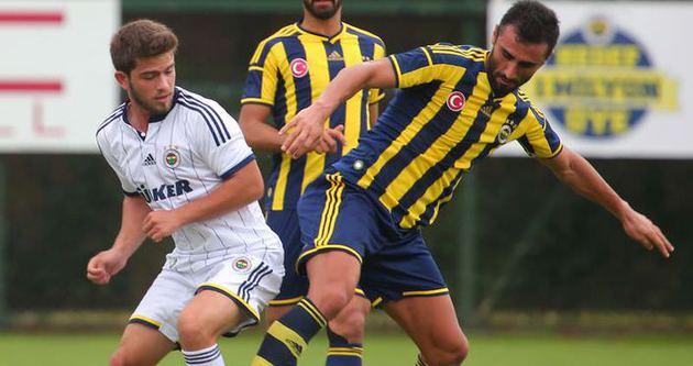 Fenerbahçe'den Ozan Tufan için müthiş teklif!