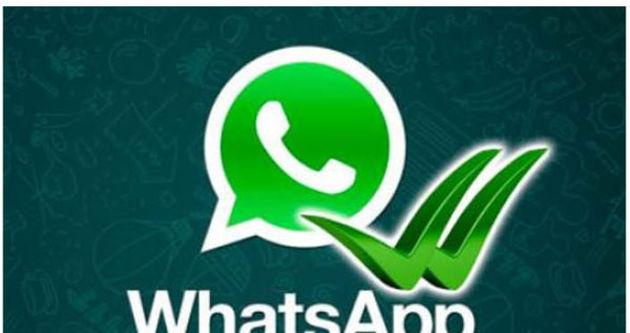 Whatsapp'a yeni özellik!