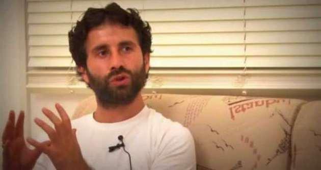 Yakup Köse gözaltına alındı
