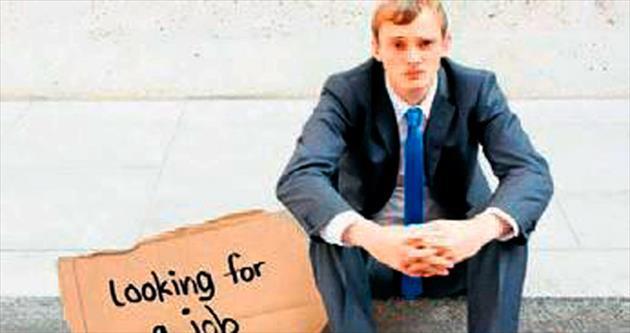 İşsizlik yüzde 10.5
