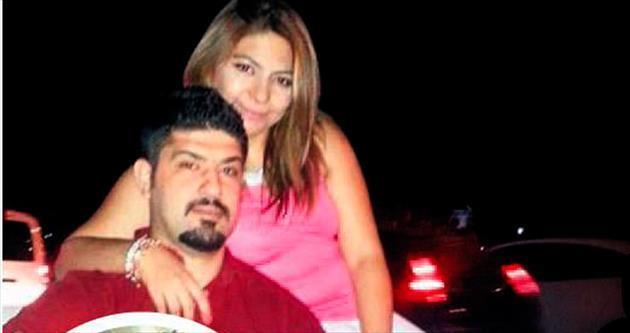 Restoran işletmecisi kardeşler kazada öldü