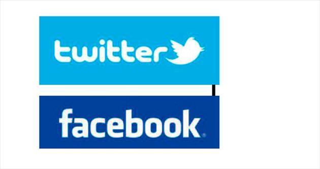 Sosyal medyadan emniyet müdürlerine gözdağı ve tehdit