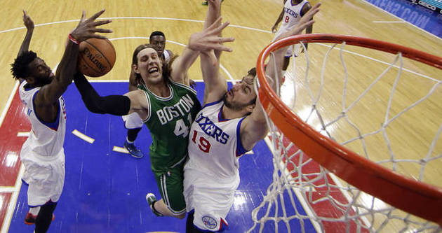 Furkan Aldemir NBA'de siftah yaptı