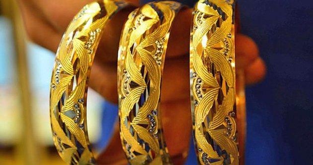 Altın fiyatları döviz kuru  ve piyasadan açılış rakamları