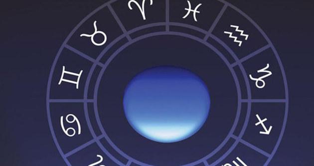 Astroloji günlük burç yorumları 16 Aralık Salı