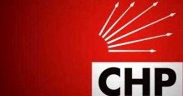 CHP Yargı Paketi AYM'ye götürüyor!