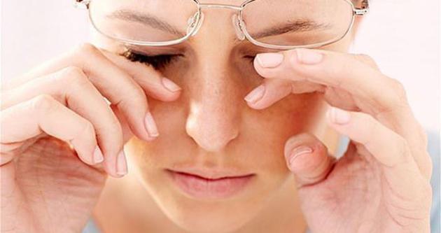 Göz tembelliğinde erken tedavi önemli