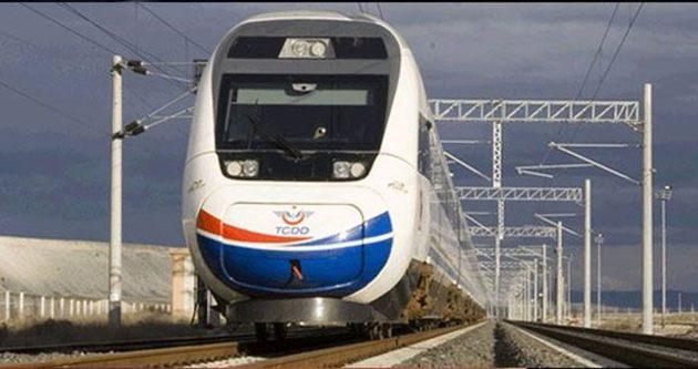 İstanbul Konya tren bilet fiyatları ne kadar?