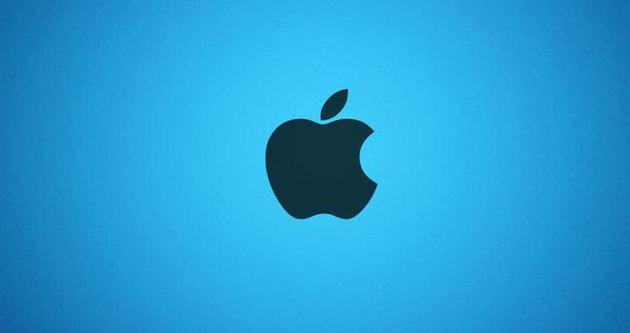 Apple, Rusya'daki kepenklerini kapattı