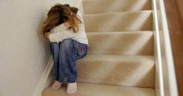 Ergenlik dönemi depresyonuna dikkat!