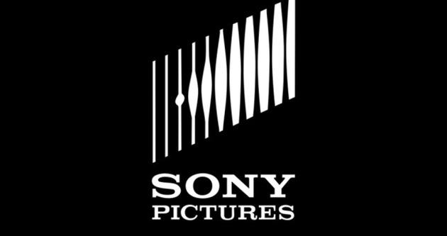Sony'ye mahkeme şoku