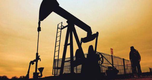 Petrol fiyatları rekor kırdı